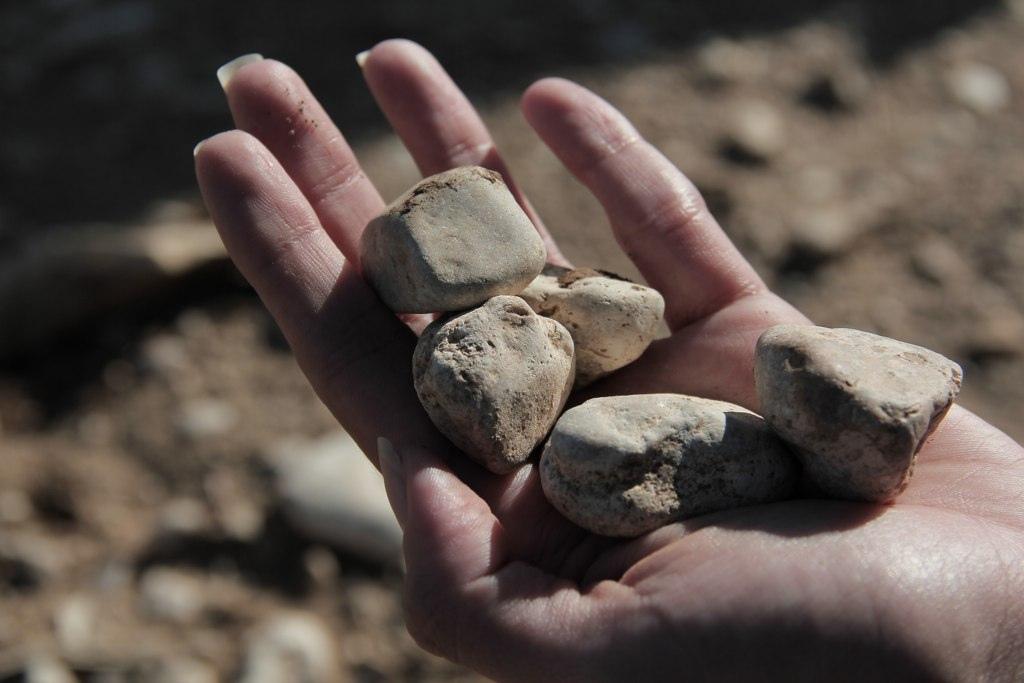 stones-of-david