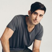Phil Wickham800400