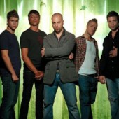 Daughtry - LIFE 101 9 LIFE 101 9