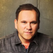 Textured_Matt-Redman