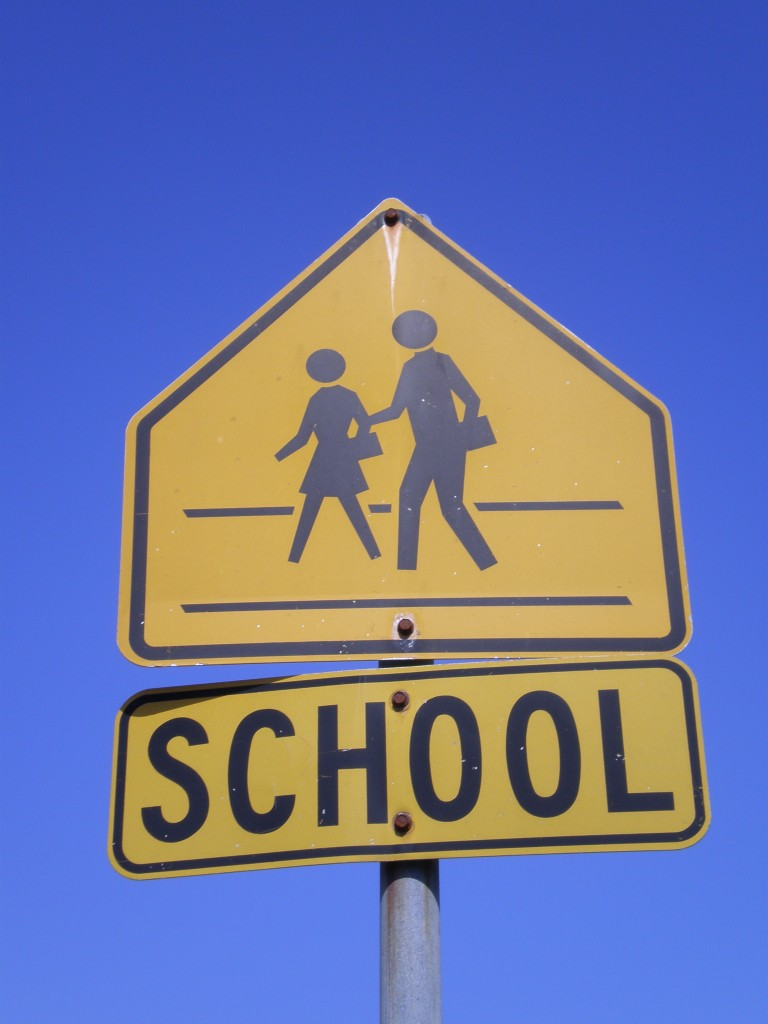 yellow_school_sign