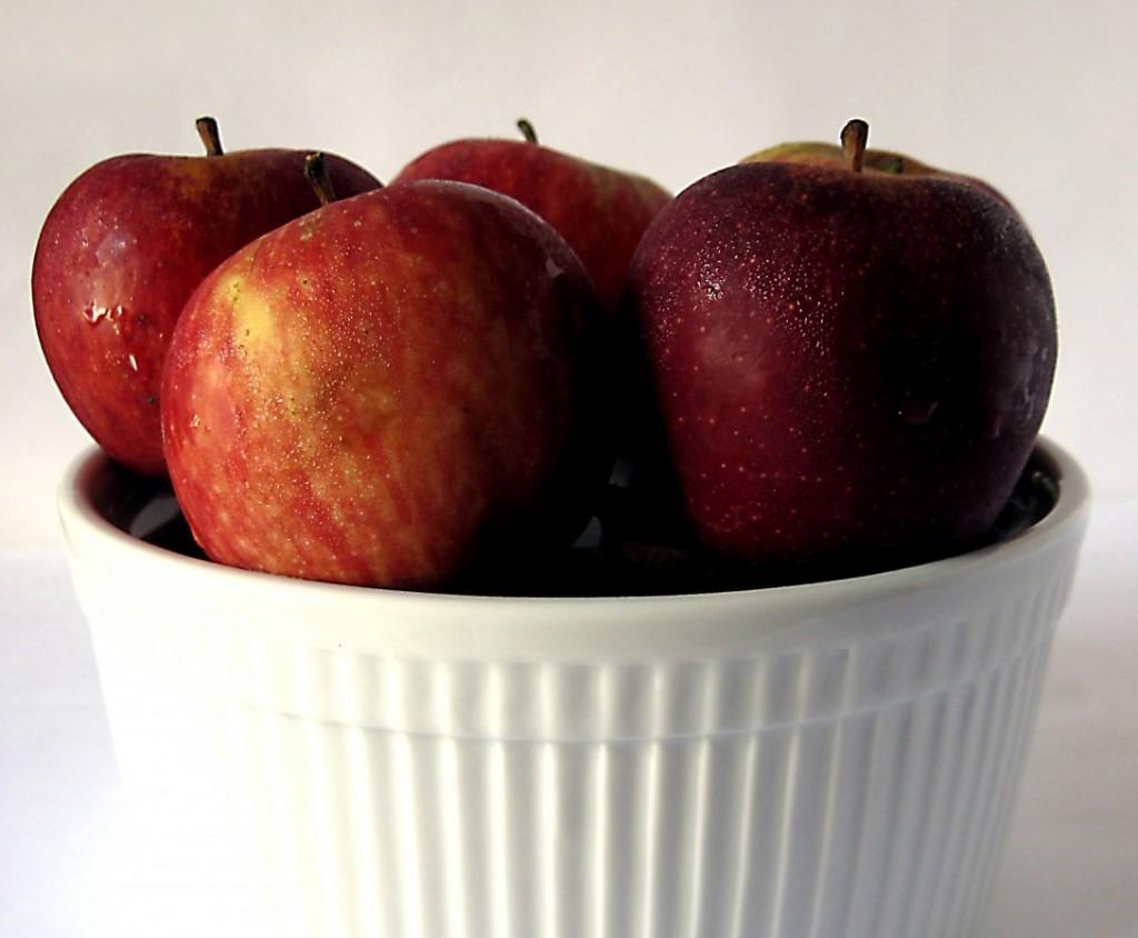 apples-e1379359881789