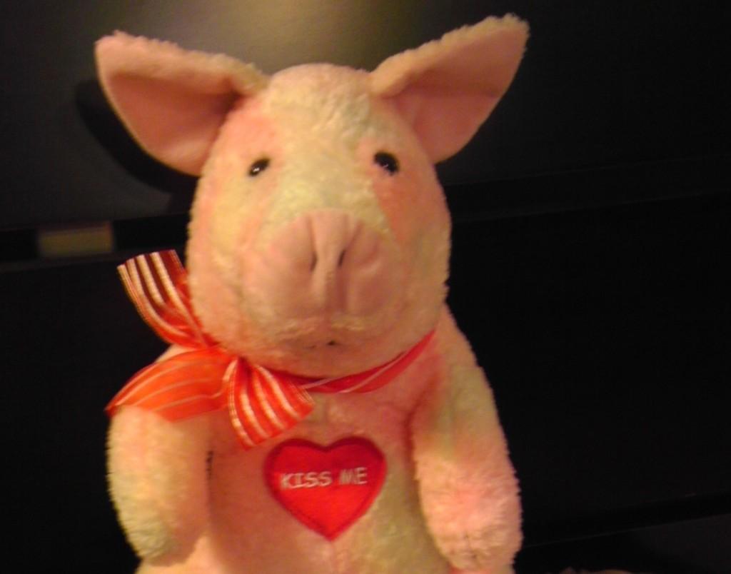 valentines-pig-e1392036716839