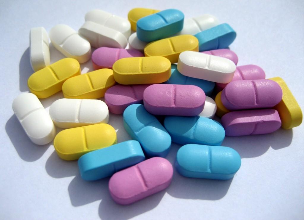pills-drugs