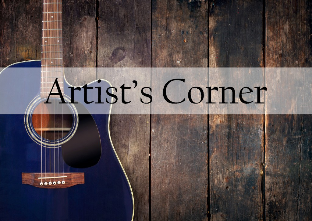 artists-corner