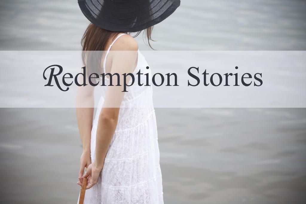 redemption-stories
