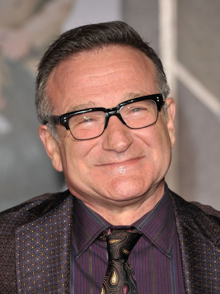 robin-williams_istock_000018757222medium