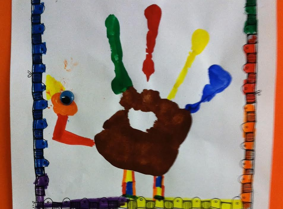 turkey-handprint-e1416940092868