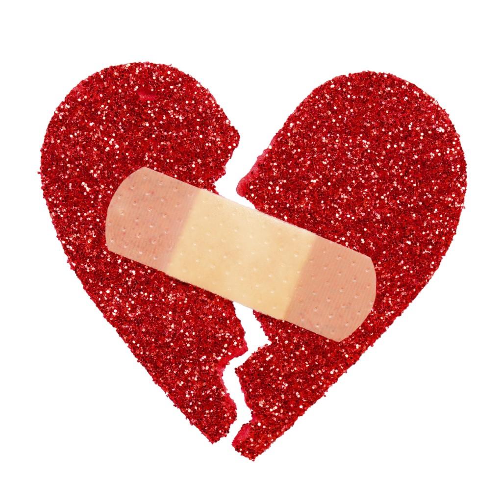 istock-heart
