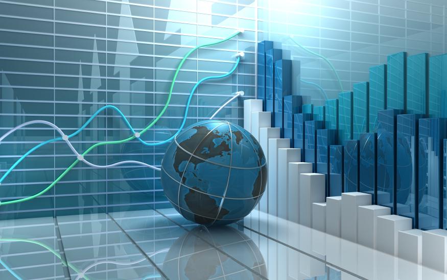 world finances