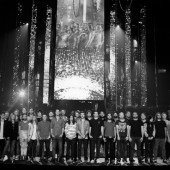 Hillsong-LIVE-with-Logo