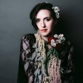 Audrey-Assad-800400