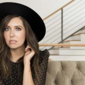 Francesca Battestelli