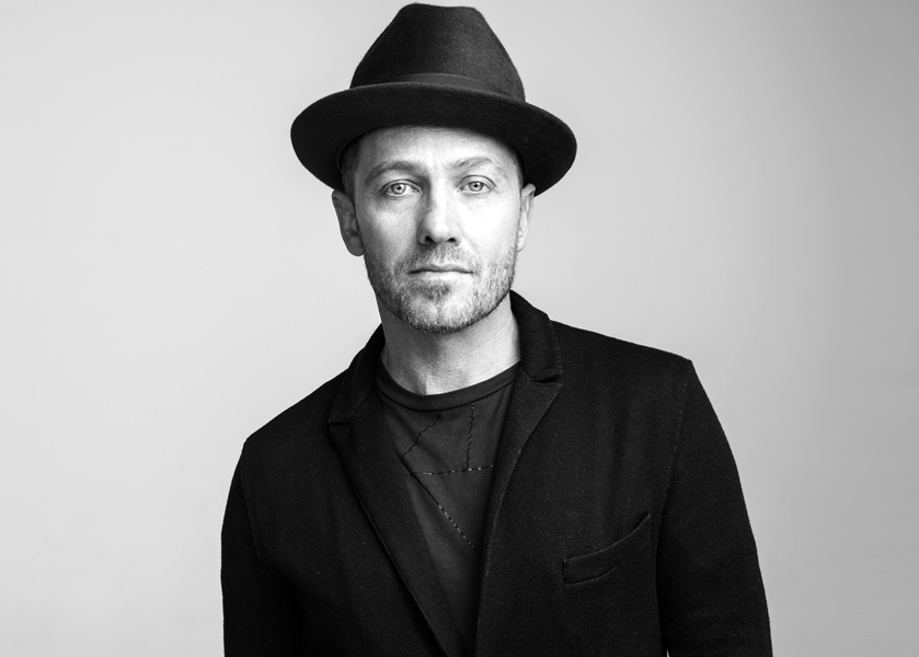 ea64921e6b6e9 Win Thrivefest tickets to see TobyMac!
