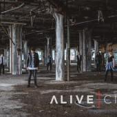 Alive-City
