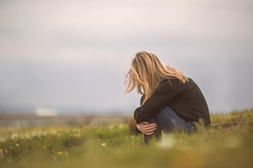 depression-in-nature