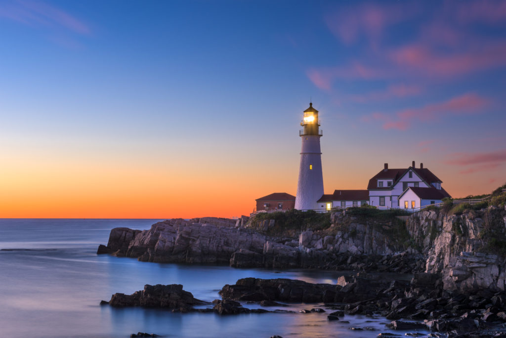 portland-lighthouse