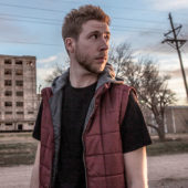 Joel-Vaughn-BRIGHTENED-2018