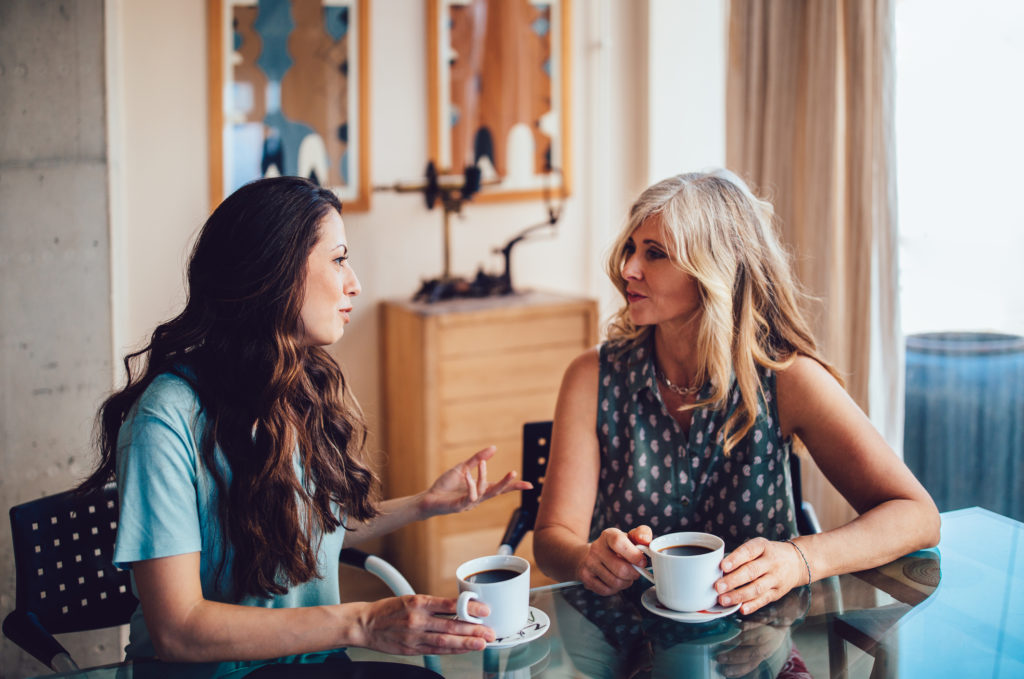 mom-and-daughter-having-coffee