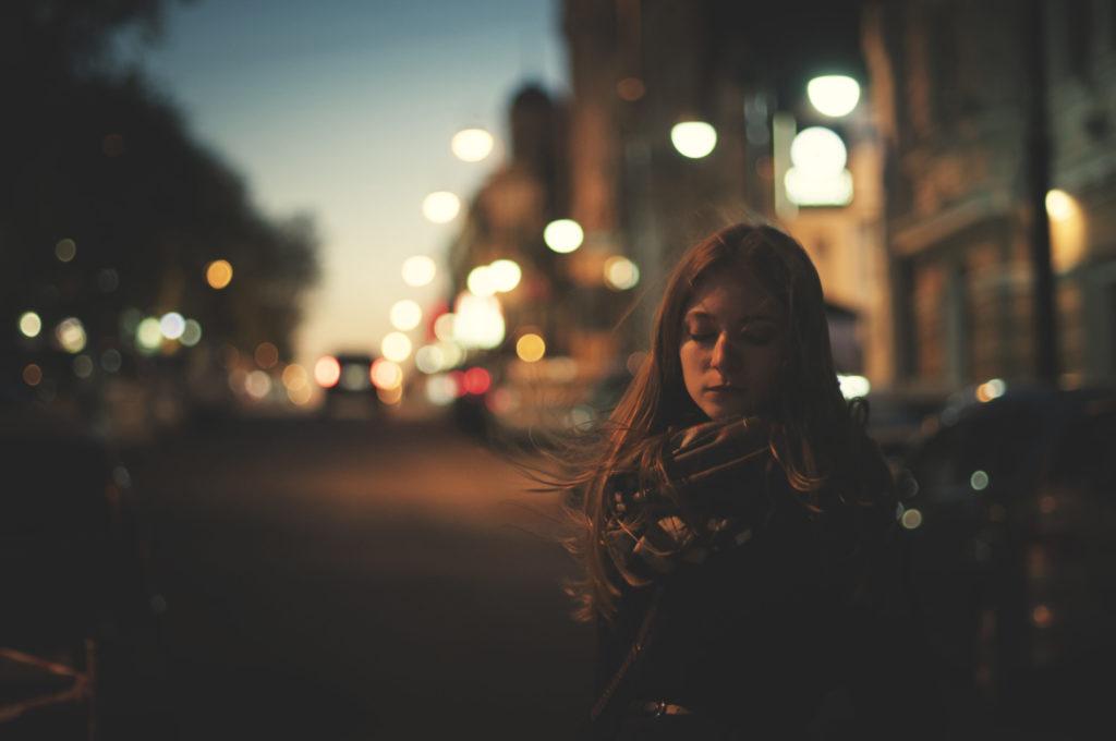night-street-e1536334231327