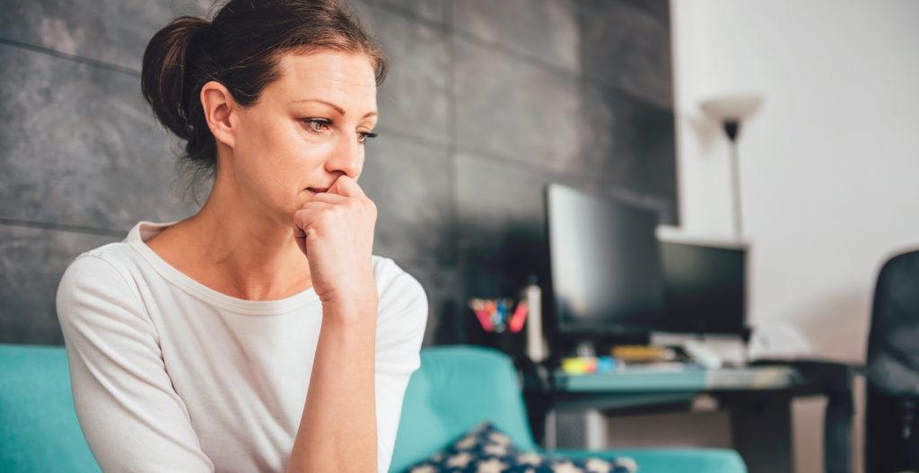 sad-woman-2-e1535729599133