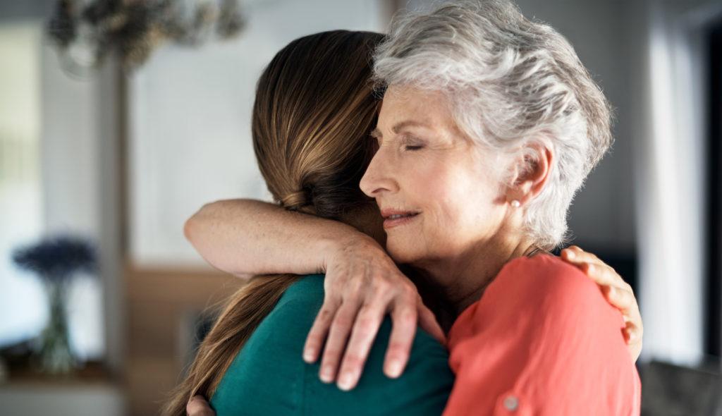 senior-mother-and-daughter-hug