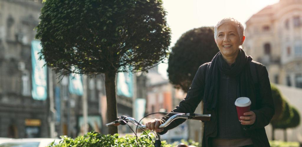 woman-biking-to-work-e1544728612700