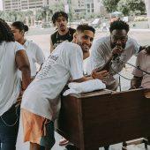 Maverick City Music